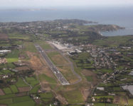 Guernsey 4 1